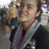 Anai Gonzalez, from Hialeah FL