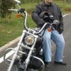 Robert Johnson Facebook, Twitter & MySpace on PeekYou