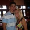Kristen Layton, from Riverview FL