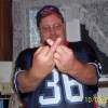 Don Brennan, from Fairport NY