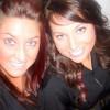Krista Currie Facebook, Twitter & MySpace on PeekYou