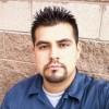 Joe Lozano, from Alhambra CA