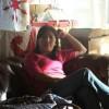 Ellen Emley, from Anaheim CA