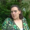 Dawn Brinson, from Millerton NY