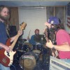 John Dirks, from Chandler AZ