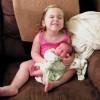 Stephanie Brock, from Klamath Falls OR