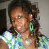 Cassandra Brooks, from Selma AL