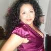 Delia Rodriguez, from Houston TX