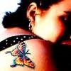 Angela Davis Facebook, Twitter & MySpace on PeekYou