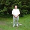 Jeffrey Bryant, from Shelburne VT