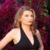 Ginger Miller, from Manhattan Beach CA