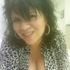 Dolores Rodriguez, from Kyle TX