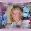 Debbie Burgess, from Carrollton GA