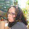 Cristina Campos, from Lynwood CA