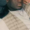 Daniel Coleman, from Memphis TN