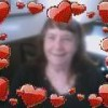 Mary Crawford, from Rawson OH