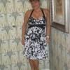 Maria Pacheco, from Orlando FL