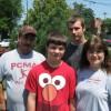 Stacey Crawford Facebook, Twitter & MySpace on PeekYou