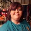 Ashley Gates, from Walnut MS