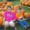 Lori Smith Facebook, Twitter & MySpace on PeekYou