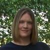 Heather Fuller, from Texarkana TX