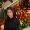 Kieu Nguyen, from La Puente CA
