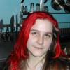 Heather Walker, from Sylacauga AL