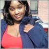 Latisha Smith, from East Hartford CT