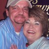 Kathy Fitch, from Monroe LA