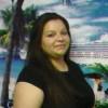 Claudia Ceja, from Lancaster CA