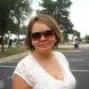 Gloria Ortiz Facebook, Twitter & MySpace on PeekYou
