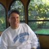 Jason Burnette, from Morganton NC