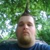 Kevin Frost Facebook, Twitter & MySpace on PeekYou