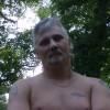Jimmy Allen Facebook, Twitter & MySpace on PeekYou