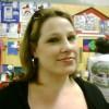 Kim Frazier, from Woodland CA