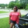 Ashlee King, from Cincinnati OH