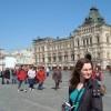 Joanne Farrell Facebook, Twitter & MySpace on PeekYou