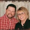 Shelly Moore Facebook, Twitter & MySpace on PeekYou