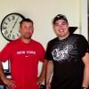Chad Geml Facebook, Twitter & MySpace on PeekYou