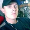 Michael Dunn Facebook, Twitter & MySpace on PeekYou