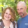 Rhonda Morris Facebook, Twitter & MySpace on PeekYou
