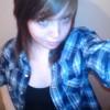 Nicole Hardie Facebook, Twitter & MySpace on PeekYou