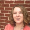 Kelly James, from Springfield MO