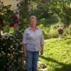 Barbara Carr, from Orofino ID