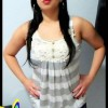 Angela Chan, from Buffalo NY