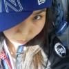 Angel Andrews Facebook, Twitter & MySpace on PeekYou