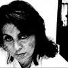 Tracie Jones Facebook, Twitter & MySpace on PeekYou