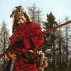 Daniel Boone Facebook, Twitter & MySpace on PeekYou