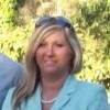 Rhonda Hall, from Selma AL