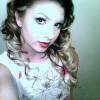Gabriella Soto, from Brownsville TX